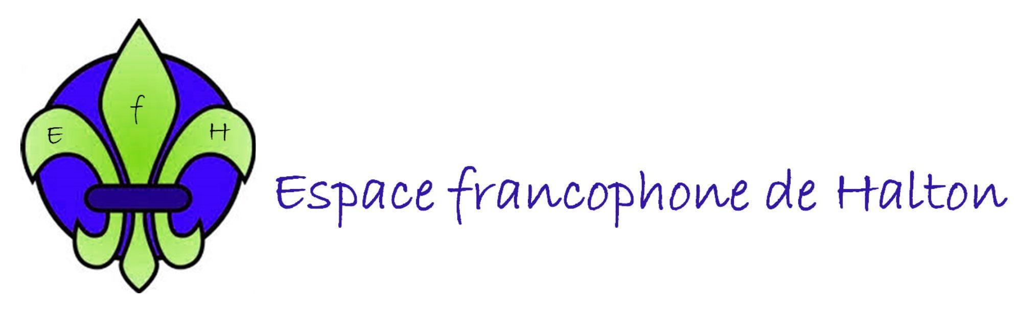 Franco Halton
