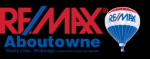Remax Aboutowne Reality Corp., Brokerage