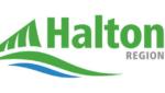 Bureau de santé de la région de Halton