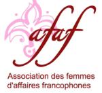 L'AFAF