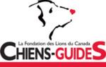 Fondation des lions