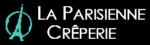 La parisienne crêperie