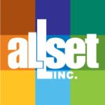 Allset . Inc