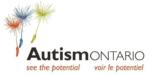 Autisme Ontario