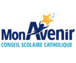 École élémentaire catholique Saint-Nicolas