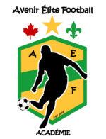 Avenir Élite Football Académie