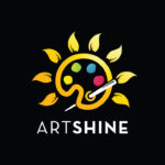 Artshine & Arts4All