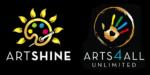 Artshine & Arts4All