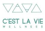 C'est la vie Wellness