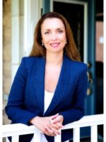 Emmanuelle Meyer – Courtier Immobilier
