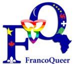 FrancoQueer